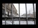 Akulla Пропорции ft Tema Dolmen Хип Хоп В Наручниках Режим MedioProd 2016