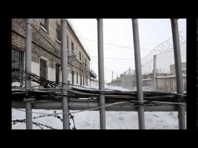 Akulla(Пропорции) ft Tema Dolmen(Хип Хоп В Наручниках)-Режим MedioProd 2016