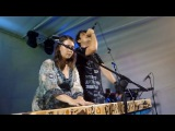 Pianoboy - Родина (АРТпричал Киев)