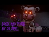 [FNAF SFM] Back and Forth by Dr Steel