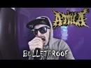 Attila - Bulletproof (VOCAL COVER)