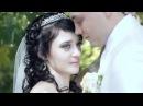 Свадьба русского парня и армянской девушки