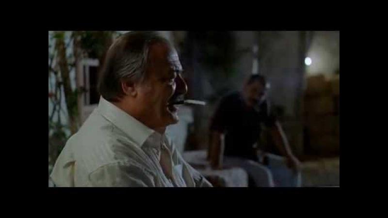 После филма ты изменишься Реально захватываюший фильм .Мой отец и мой сын . Это ...