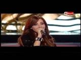 Nancy Ajram - Bel Hadawa Sawt El Hayat 2012