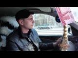 Ваня Воробей Дураки на Дороге клип  Дворовые песни под гитару