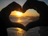 Ilya Soloviev &amp Paul Miller - Love Summer (original mix)