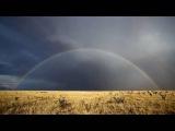 HD Dan Stone - Fahrenheit (Ilya Soloviev Remix)