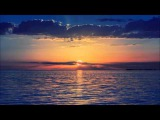 Feel Good Classic 004 Dan Stone - Fahrenheit (Ilya Soloviev Remix)