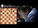 Карякин и Карлсен Шокировали Всех! Итоги Турнира Norway Chess 2017. Шахматы