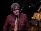 Eddie Money - No Control - 8161982 - Kabuki Theatre (Official)