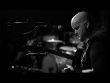 Official Trailer Unfinished Plan. The Path of Alain Johannes