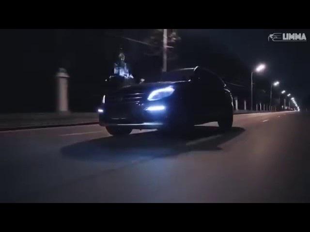 Каспийский Груз - Жизнь (2017)
