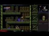 Batman прохождение 100 Игра на (Dendy, Nes, Famicom, 8 bit) 1989. Live cтрим HD RUS Sunsoft