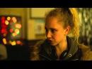 Покидая Блэкпул / Away 2016 трейлер