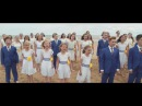 When You Believe cover by One Voice Children's Choir
