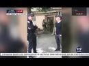 Прокуратура сообщила о подозрении задержанному по делу об убийстве российского...