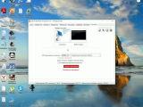 NEW!!!2017 Как быстро и легко создать Загрузочную флешку windows 7, 8, 10 новый способ