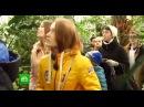 Пальмы, кактусы и орхидеи: вокалисты шоу «Ты супер!» побывали в тропическом раю