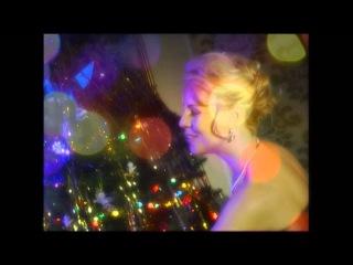 Рождественская песня. Это создали мы - Семейный клуб ДЖУМАНДЖИ