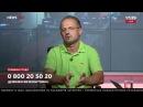 """Бессмертный назначать визит Лукашенко в день убийства Шеремета было ошибкой Хронология"""" 20 07 17"""