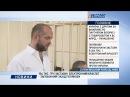 304 тис. грн застави і електронний браслет - запобіжний захід Полякову