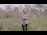 Tessa Violet - I Don't Get to Say I Love You Anymore