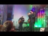 16.06.2017 Концерт Эмина в Shorehouse .