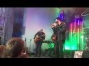 16.06.2017 Концерт Эмина в Shorehouse . Сбежим в Баку