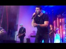 16.06.2017 Концерт Эмина в Shorehouse You are so beautiful