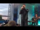16.06.2017 Концерт Эмина в Shorehouse Я лучше всех живу