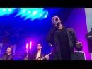 16.06.2017 Концерт Эмина в Shorehouse . Начистоту