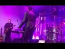 16.06.2017 Концерт Эмина в Shorehouse . Boomerang