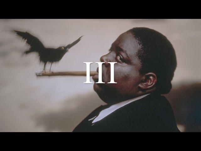 DJ Forgotten - Wait Till The End III ft. The Notorious B.I.G.
