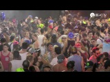 Nic Fanciulli @ Ultra Music Festival Miami 2016 Resistance Day 2