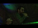 Павел Козлов  Alright Band Lonesome Blues (N.Sadikov cover)