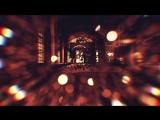 R3hab  Skytech - Marrakech