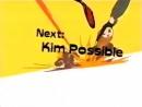 Далее (Toon Disney [США], 2005) Ким Пять-с-Плюсом