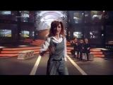 Наталья Подольская Алла Пугачёва (2014) - Арлекино Точь-в-точь s01e08