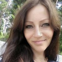 Оксана Минеева-Грехова