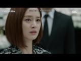 《용팔이》 (Дорама Ён Паль)OST Part 6《나 하나만 기억해 Just Remember Me)