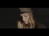 Akcent ft. Sandra N - Amor Gitana (Official Music Video 720p)