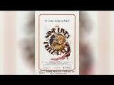 Девять жизней кота Фрица (1974) The Nine Lives of Fritz the Cat