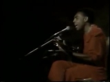 Refazenda -Gilberto Gil -