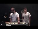 Mband - Правильная Девочка (cover by Хабиб Шарипов),парень классно поет,шикарно спел кавер,красивый голос,поёмвсети,талант