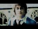 HarryDraco/Гарри и Драко - My love драрри, слэш