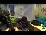 Реплики гитары Gibson LP Recording тест 01 - от http://www.kupitgitary.ru