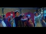 Yeh Ladka Hai Allah Lyric - Kabhi Khushi Kabhie Gham ¦ Shah Rukh ¦ Kajol
