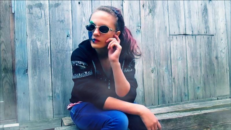 Ульяна, сегодня тебе исполнилось, ну или исполнилось бы 18 лет, даже не знаю как сказать 15.06.1999 - 21.03.2017 - Красноуфимск.