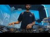 Marco Bailey, Jeremy Olander, Sasha - Resistance, Ibiza Global Radio 05.09.2017