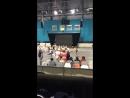 Репетиция в Стерлитамак АРЕНА
